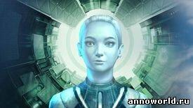 Блоги фанатов AnnoFan Beta v0.3, превью